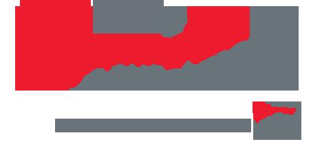 GEM | Eastspring Investments