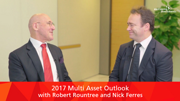Robert-Routree-and-Nick-Ferres_2017-Multi-Assets-Outlook-thumbnail_350x197px
