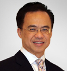 Malaysia, Chief Executive Officer