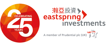 Eastspring investments