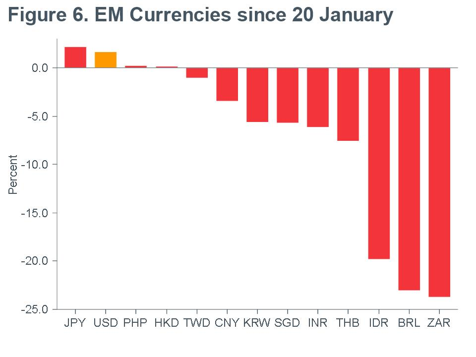 Macro_Briefing-MB_EM_Currencies_since20 _January
