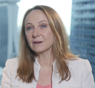 Simple Vision with Chief Investment Officer, Virginie ...