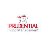 Launched fund management operations in Malaysia