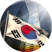 Entry into Korea's fund management industry