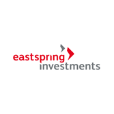 Revealed new brand name Eastspring Investments