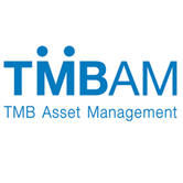Joint venture with TMB Bank in Thailand